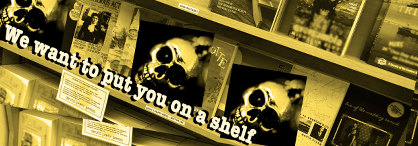 skull-shelf2
