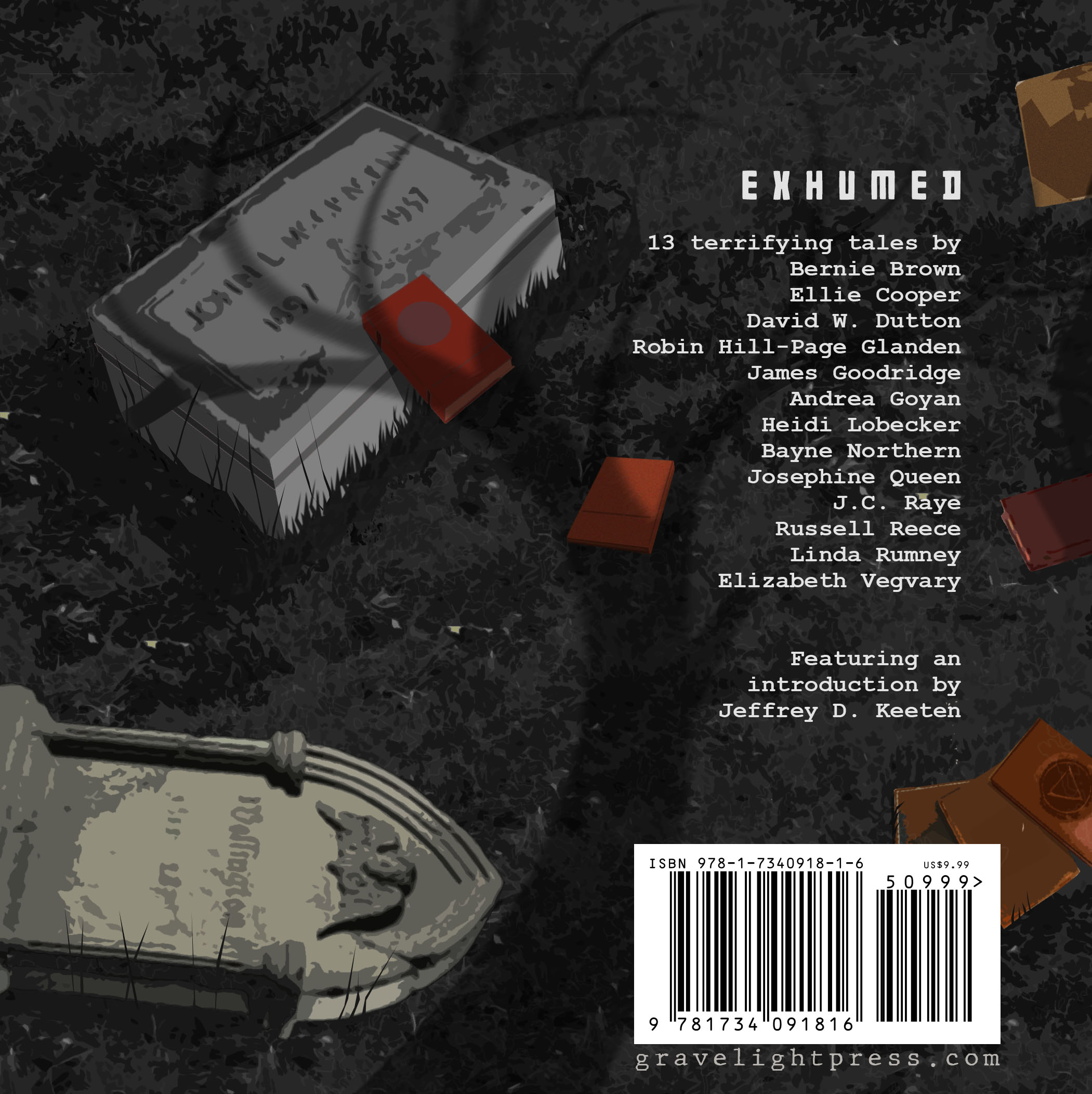 exhumed-back-cover-08.08.20