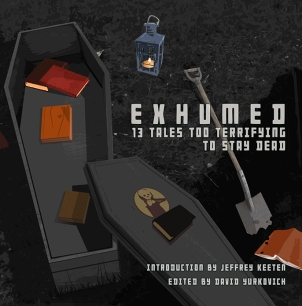 exhumed-front-only-cover